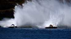 B-speed-water-noise-1144