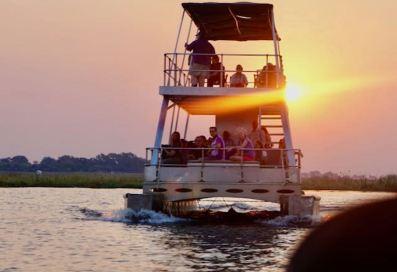 b-sunset-in-Botswana