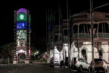 b-The_Clock_Tower