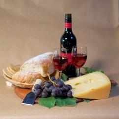 b-Wine_and_Cheese