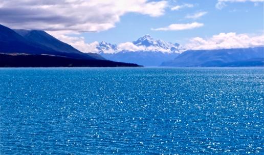 c-Lake-Tekapo